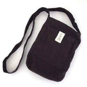 🍂 Traveler's Notebook Carry Bag 🍂